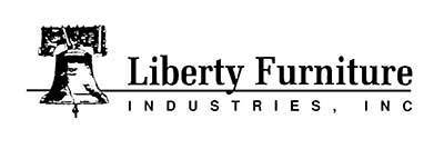 Liberty Furniture thumbnail
