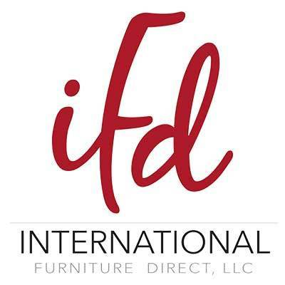 International Furniture Direct thumbnail