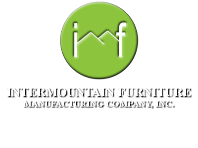 Intermountain Furniture thumbnail