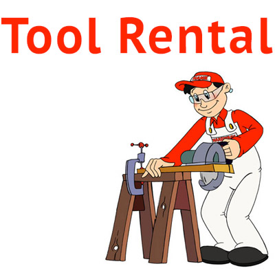 Rental Center thumbnail