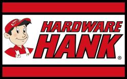 hardware-hank-logo