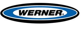 Werner thumbnail