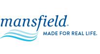 Mansfield Plumbing thumbnail