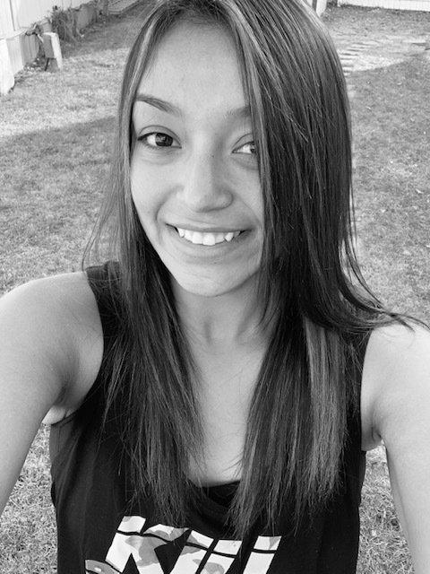 Karla Salas