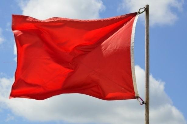 Red Flag Warning – June 15 & June 16 thumbnail