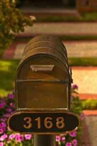 visible-address