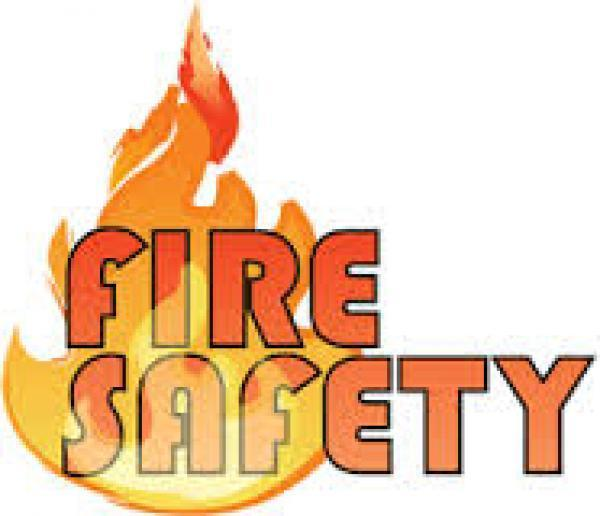 Back to School Fire Safety thumbnail
