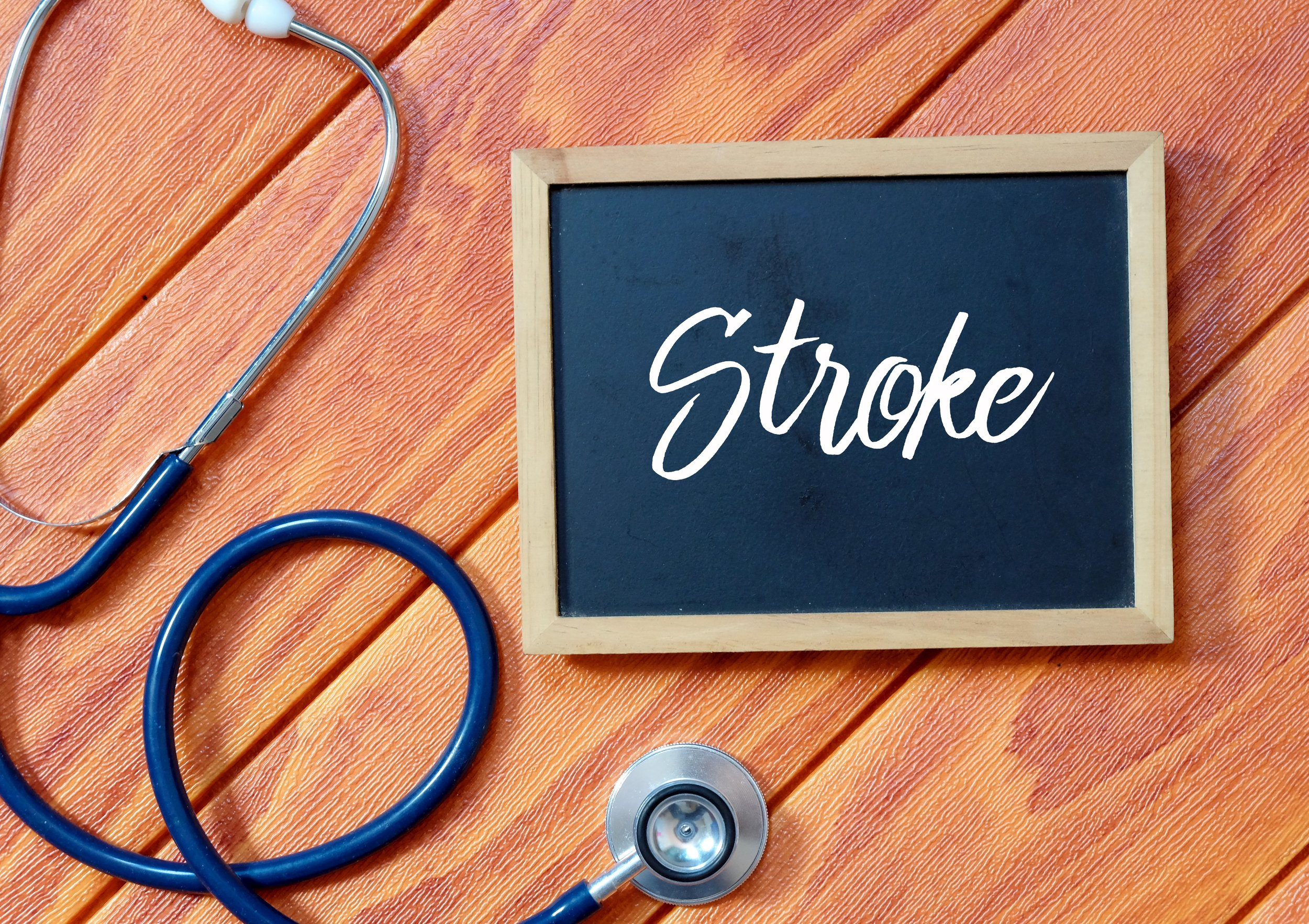 Understanding Stroke: The Warning Signs and How to Prevent thumbnail