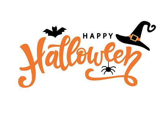 Halloween Safety Tips thumbnail