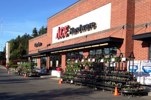 Tacoma, WA Hardware Store | Northwest Ace Hardware & Paint
