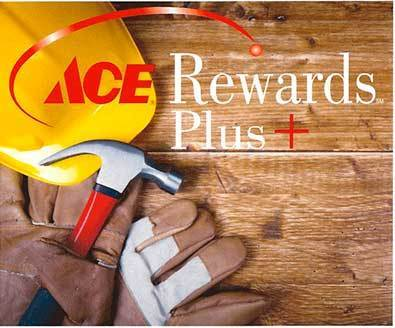 Ace Rewards Plus + thumbnail