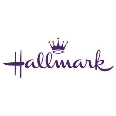 Hallmark thumbnail