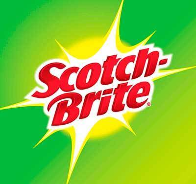 Scotch-Brite thumbnail
