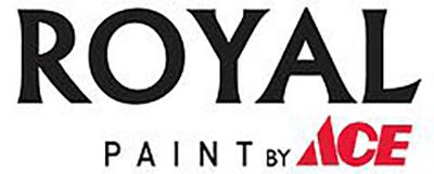 Royal by Ace thumbnail