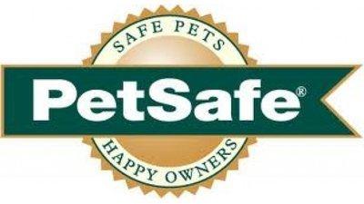 PetSafe thumbnail