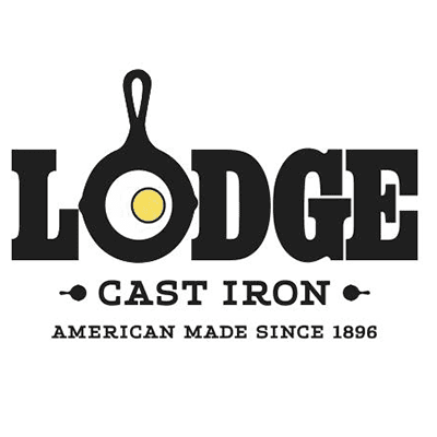 Lodge thumbnail