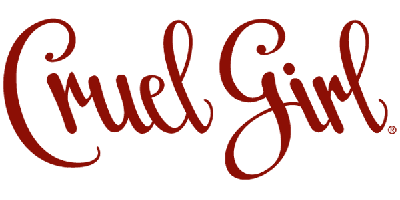 cruel-girl-logo | Lanier Ace Hardware