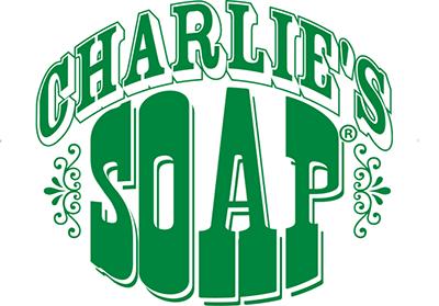Charlie's Soap thumbnail