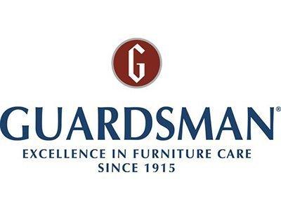 Guardsman thumbnail
