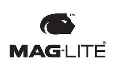 Maglite thumbnail