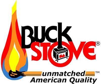 Buck Stove thumbnail