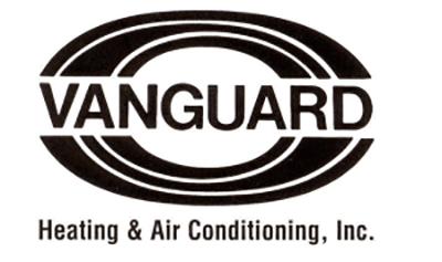 Vanguard thumbnail