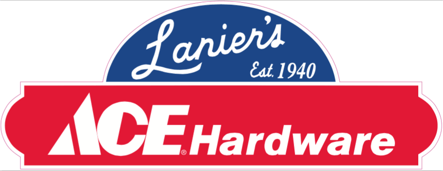 Lanier Ace Hardware