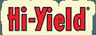 Hi Yield thumbnail