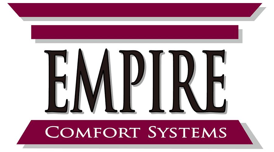 Empire Comfort thumbnail