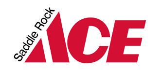 Ace Hardware Saddle Rock