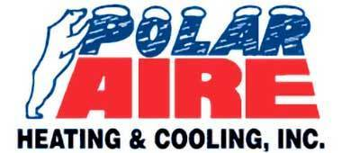 Polar Aire Heating and Cooling, Inc. thumbnail