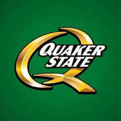 Quaker State thumbnail