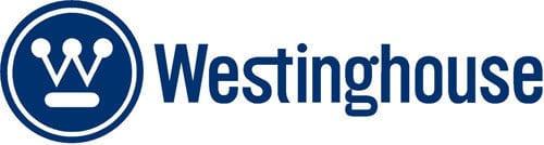 Westinghouse thumbnail