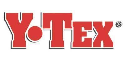 Y Tex thumbnail