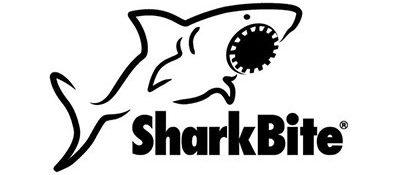 SharkBite thumbnail