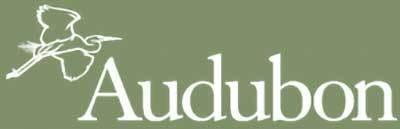 Audubon thumbnail