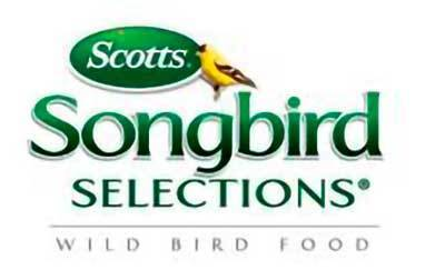 Scotts Songbird Logo thumbnail