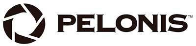 Pelonis thumbnail