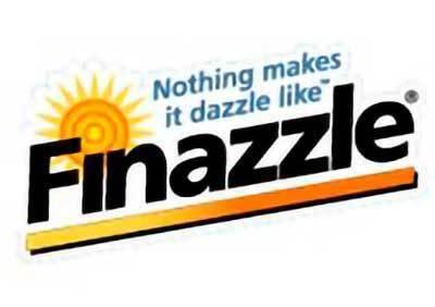 Finazzle thumbnail