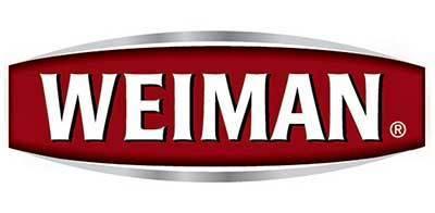 Weiman thumbnail