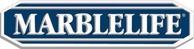 Marblelife thumbnail