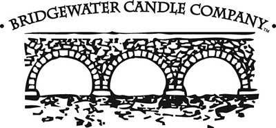 Bridgewater Candle thumbnail