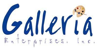Galleria thumbnail