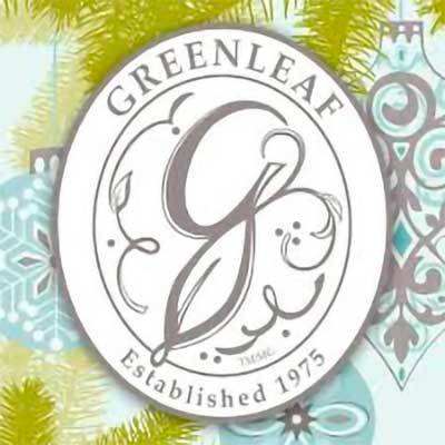 Greenleaf Essential Oils thumbnail
