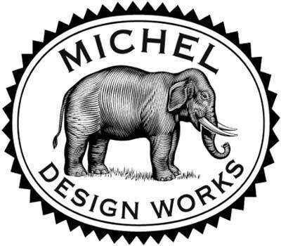 Michel Design Works thumbnail