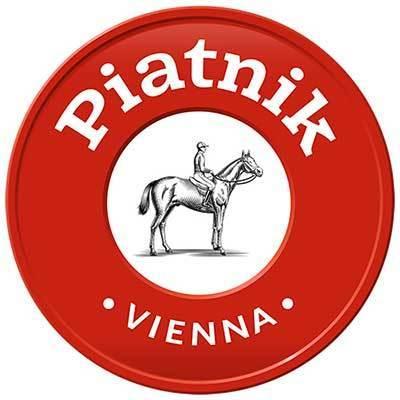 Piatnik Vienna thumbnail
