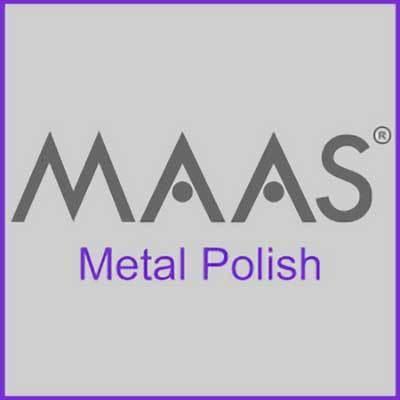 MAAS Metal Polish thumbnail