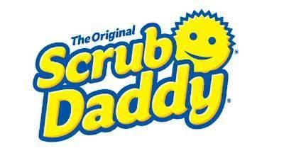 Scrub Daddy thumbnail
