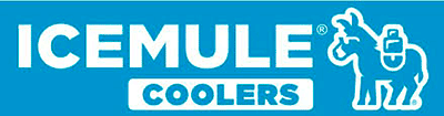 Ice Mule Coolers thumbnail