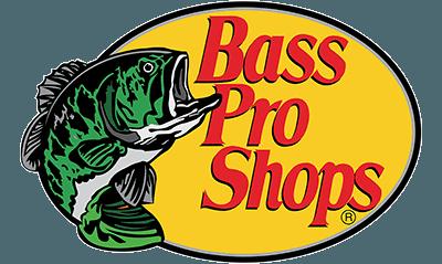 Bass Pro thumbnail